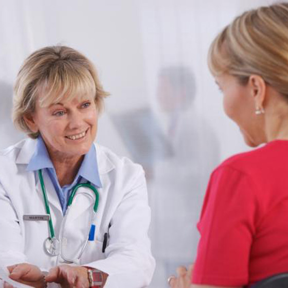 can hpv cause neck cancer